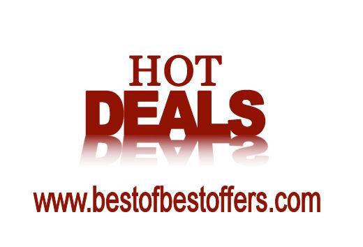 www.bestofbestoffers.com